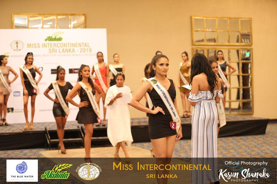 akshata suwandel rice catwalk queen contest (68)