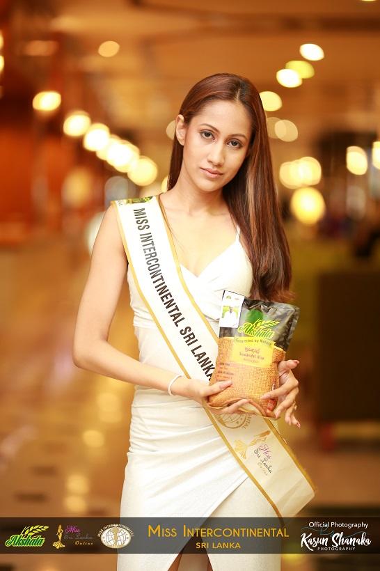 akshata suwandel rice for glowing skin and luscious hair-twinkle-