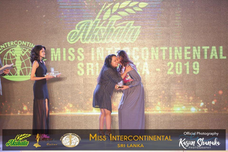 akshata-suwandel rice-miss intercontinental sri lanka- akshata suwandal rice for glowing skin and luscious hair (1)