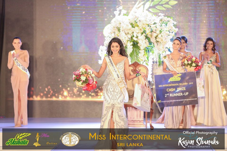 akshata-suwandel rice-miss intercontinental sri lanka- akshata suwandal rice for glowing skin and luscious hair (10)