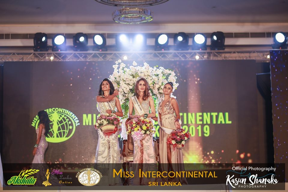 akshata-suwandel rice-miss intercontinental sri lanka- akshata suwandal rice for glowing skin and luscious hair (100)