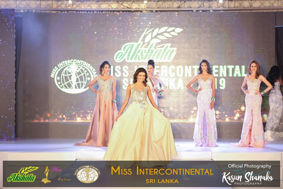 akshata-suwandel rice-miss intercontinental sri lanka- akshata suwandal rice for glowing skin and luscious hair (111)