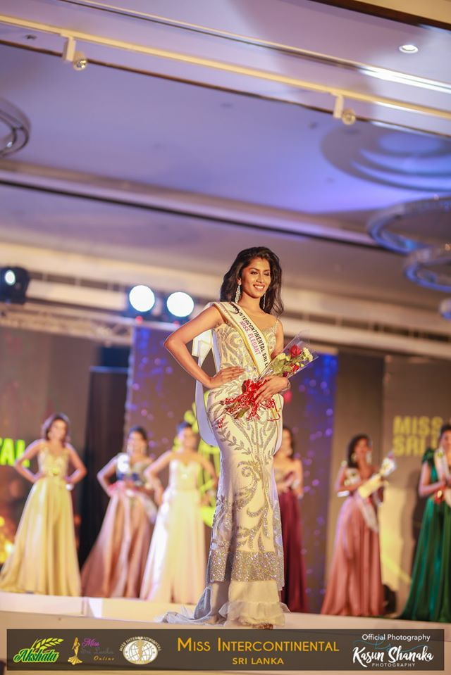 akshata-suwandel rice-miss intercontinental sri lanka- akshata suwandal rice for glowing skin and luscious hair (113)
