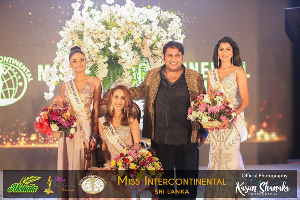akshata-suwandel rice-miss intercontinental sri lanka- akshata suwandal rice for glowing skin and luscious hair (115)