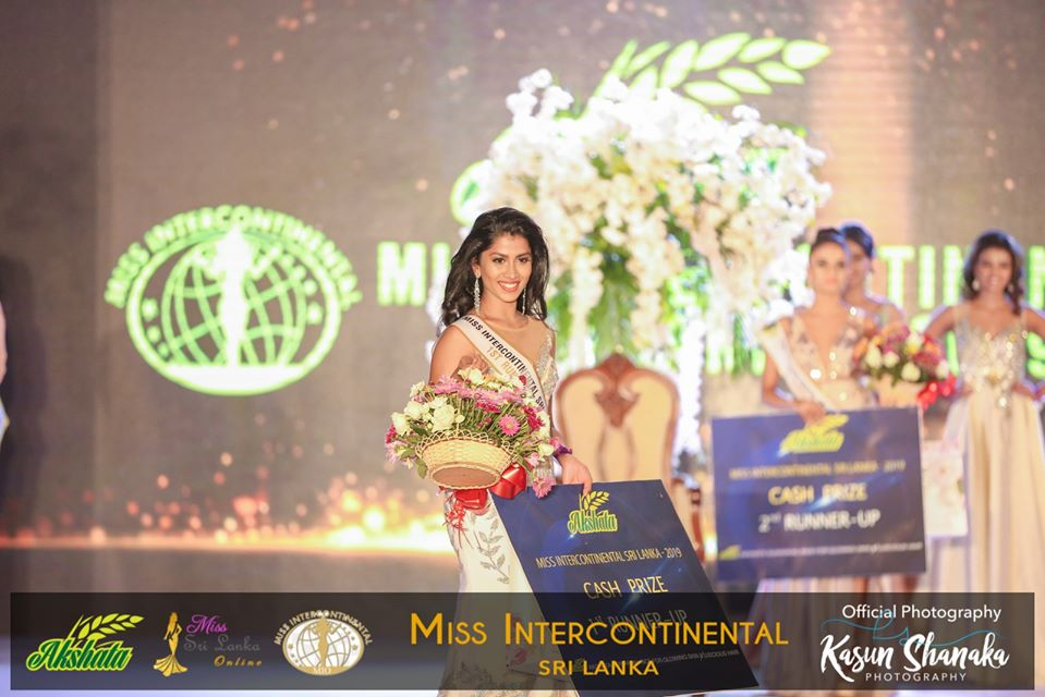 akshata-suwandel rice-miss intercontinental sri lanka- akshata suwandal rice for glowing skin and luscious hair (140)