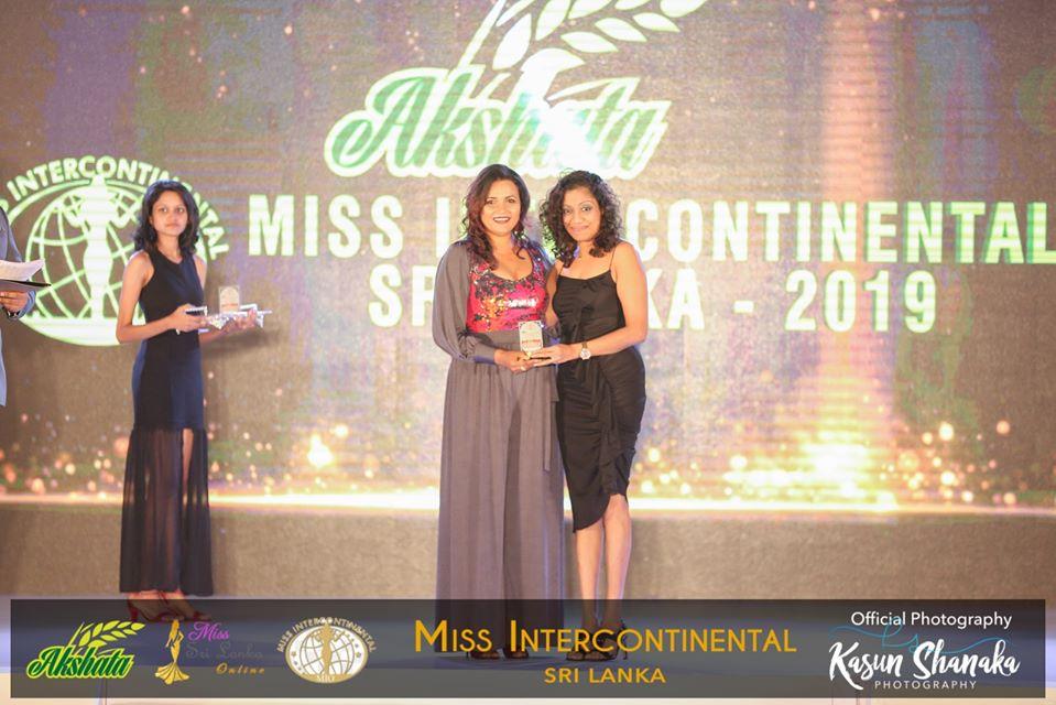 akshata-suwandel rice-miss intercontinental sri lanka- akshata suwandal rice for glowing skin and luscious hair (148)