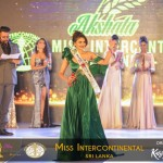 akshata-suwandel rice-miss intercontinental sri lanka- akshata suwandal rice for glowing skin and luscious hair (150)