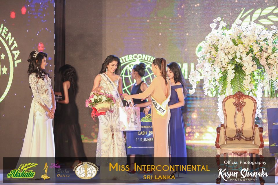 akshata-suwandel rice-miss intercontinental sri lanka- akshata suwandal rice for glowing skin and luscious hair (163)