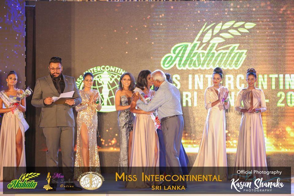 akshata-suwandel rice-miss intercontinental sri lanka- akshata suwandal rice for glowing skin and luscious hair (173)