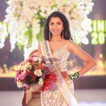 anjuni-roshan perera-akshata-suwandel rice-miss intercontinental sri lanka- akshata suwandal rice for glowing skin and luscious hair (205)