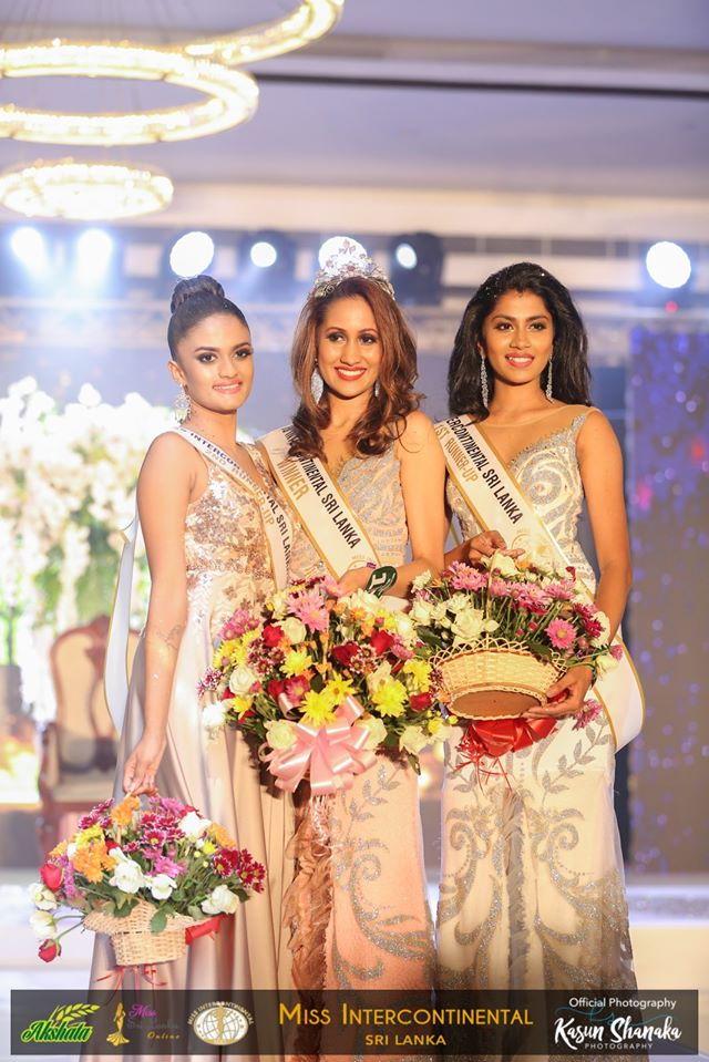 akshata-suwandel rice-miss intercontinental sri lanka- akshata suwandal rice for glowing skin and luscious hair (207)