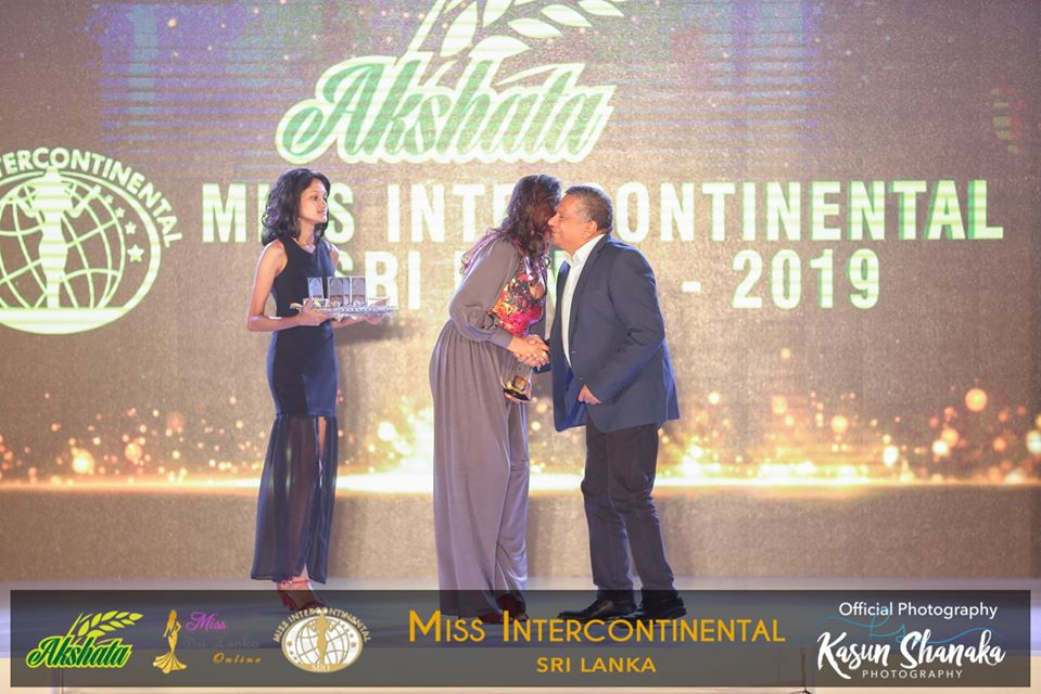 akshata-suwandel rice-miss intercontinental sri lanka- akshata suwandal rice for glowing skin and luscious hair (226)