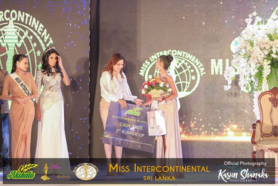 akshata-suwandel rice-miss intercontinental sri lanka- akshata suwandal rice for glowing skin and luscious hair (229)