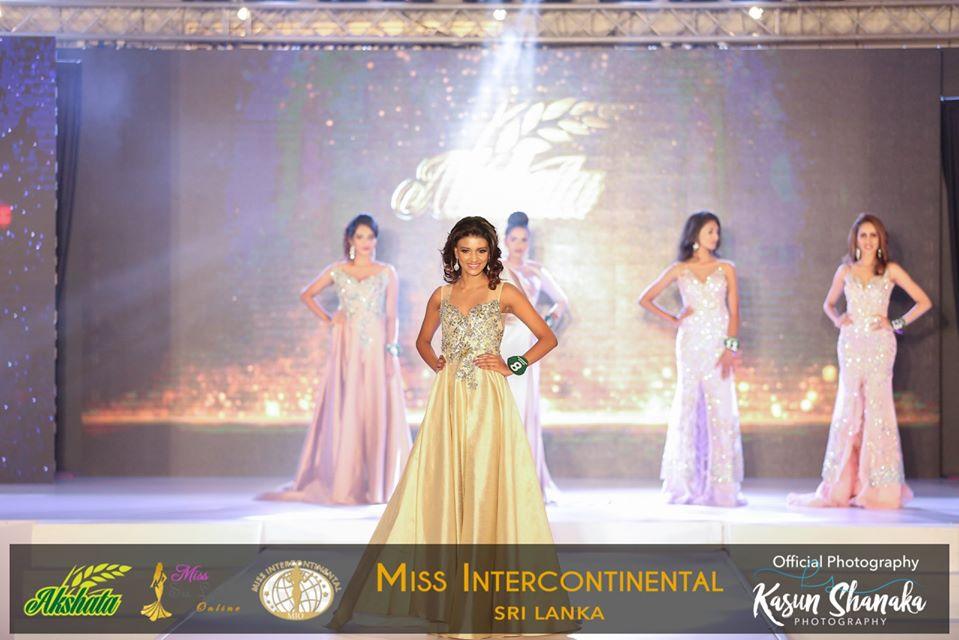 akshata-suwandel rice-miss intercontinental sri lanka- akshata suwandal rice for glowing skin and luscious hair (232)