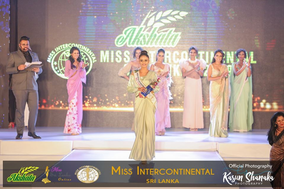 akshata-suwandel rice-miss intercontinental sri lanka- akshata suwandal rice for glowing skin and luscious hair (233)