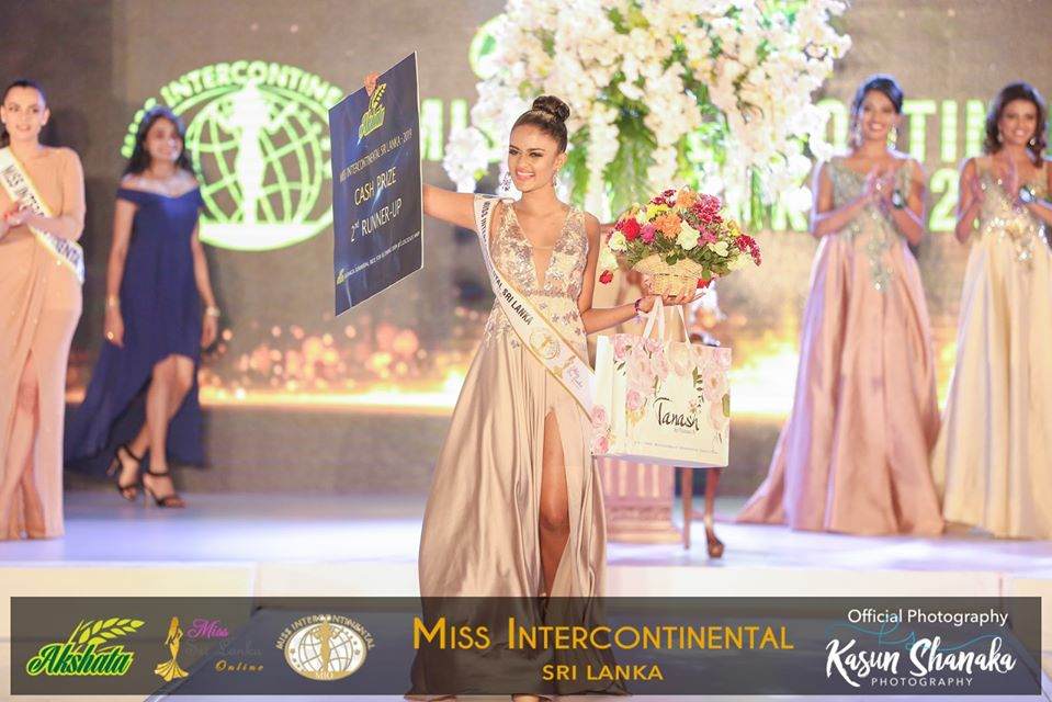 akshata-suwandel rice-miss intercontinental sri lanka- akshata suwandal rice for glowing skin and luscious hair (244)