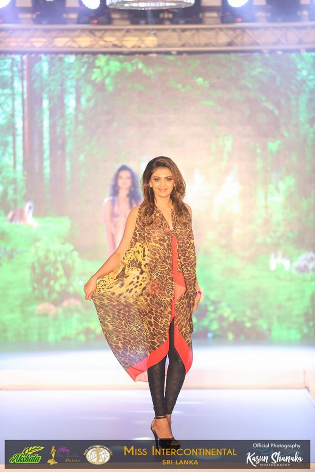 akshata-suwandel rice-miss intercontinental sri lanka- akshata suwandal rice for glowing skin and luscious hair (35)