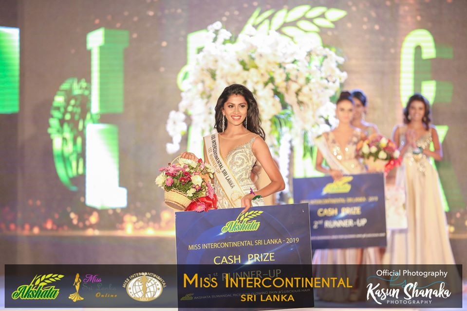 akshata-suwandel rice-miss intercontinental sri lanka- akshata suwandal rice for glowing skin and luscious hair (37)