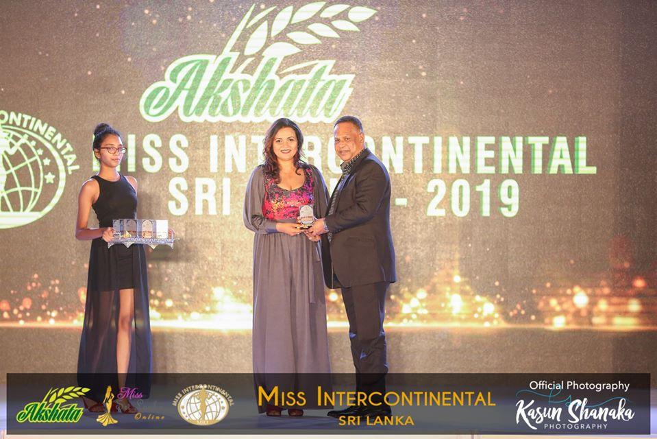 akshata-suwandel rice-miss intercontinental sri lanka- akshata suwandal rice for glowing skin and luscious hair (38)