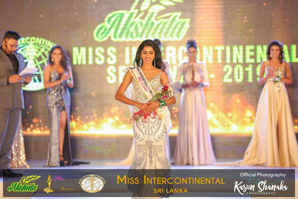akshata-suwandel rice-miss intercontinental sri lanka- akshata suwandal rice for glowing skin and luscious hair (39)
