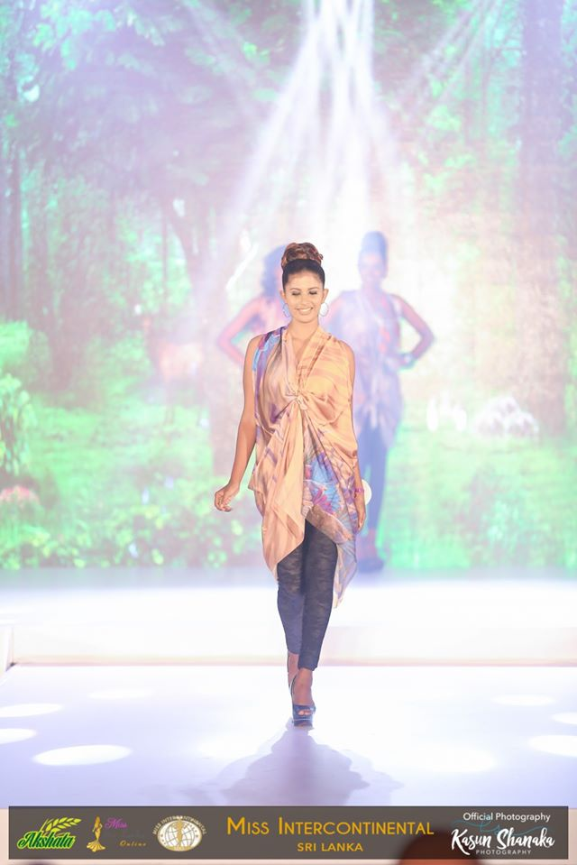 akshata-suwandel rice-miss intercontinental sri lanka- akshata suwandal rice for glowing skin and luscious hair (45)
