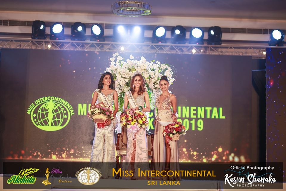 akshata-suwandel rice-miss intercontinental sri lanka- akshata suwandal rice for glowing skin and luscious hair (50)