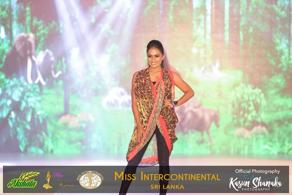 akshata-suwandel rice-miss intercontinental sri lanka- akshata suwandal rice for glowing skin and luscious hair (56)