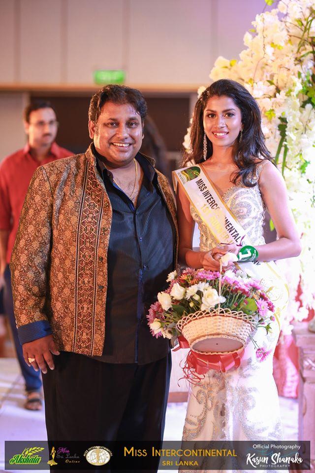 akshata-suwandel rice-miss intercontinental sri lanka- akshata suwandal rice for glowing skin and luscious hair (57)