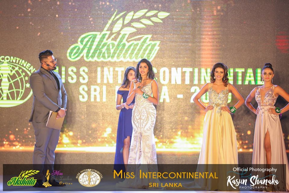 akshata-suwandel rice-miss intercontinental sri lanka- akshata suwandal rice for glowing skin and luscious hair (6)