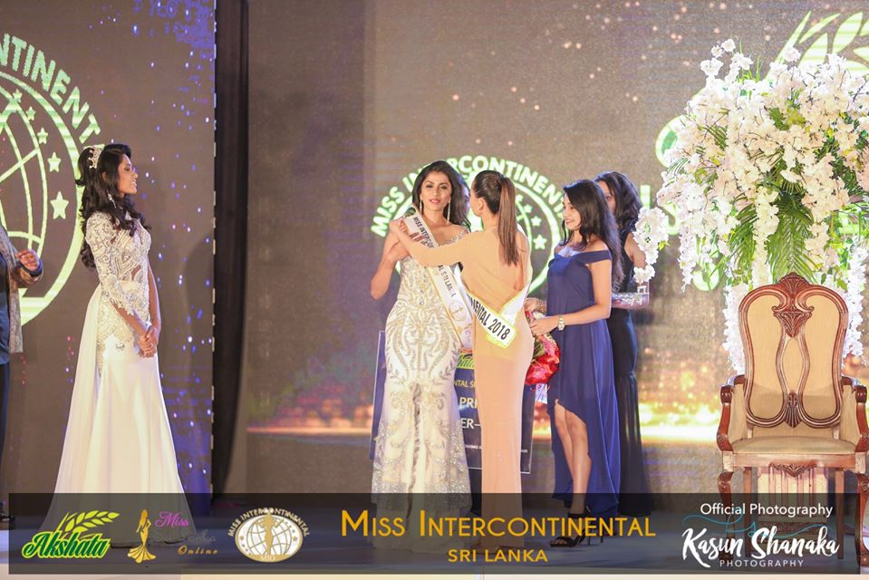 akshata-suwandel rice-miss intercontinental sri lanka- akshata suwandal rice for glowing skin and luscious hair (63)