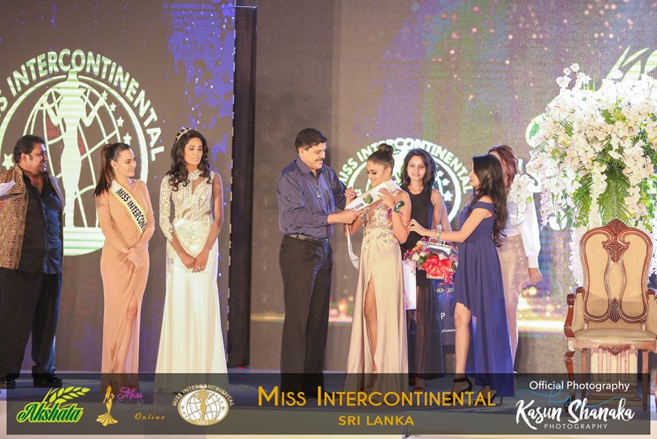 akshata-suwandel rice-miss intercontinental sri lanka- akshata suwandal rice for glowing skin and luscious hair (67)