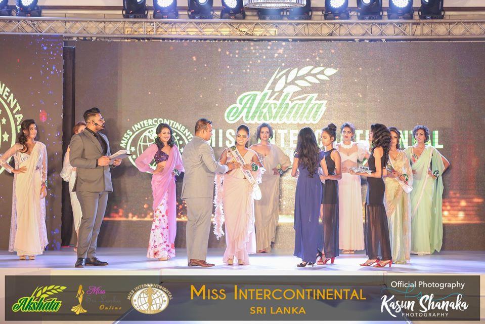 akshata-suwandel rice-miss intercontinental sri lanka- akshata suwandal rice for glowing skin and luscious hair (68)