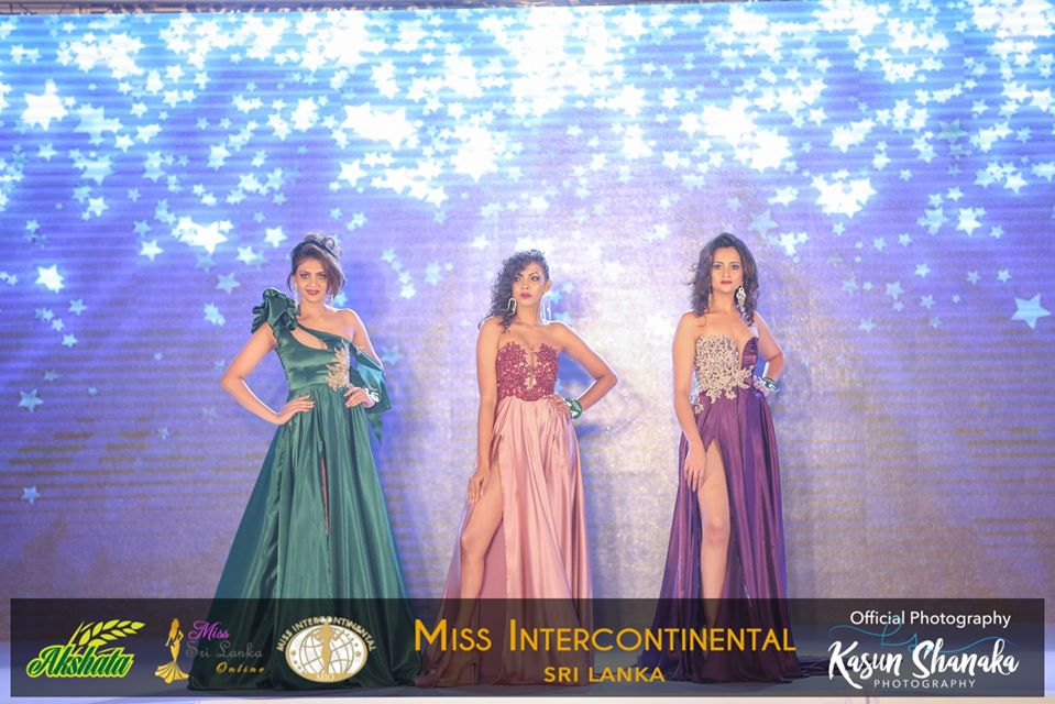 akshata-suwandel rice-miss intercontinental sri lanka- akshata suwandal rice for glowing skin and luscious hair (69)
