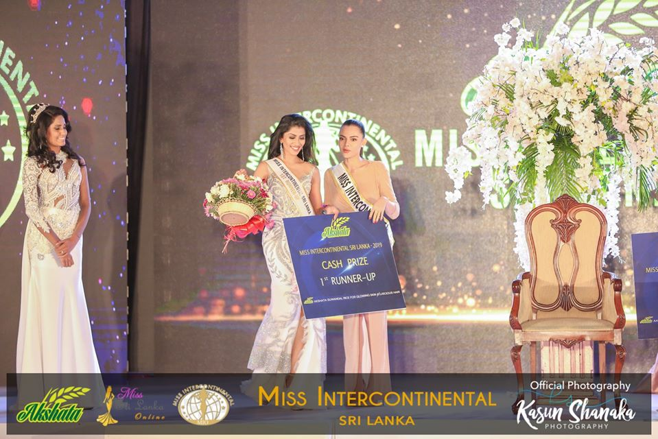 akshata-suwandel rice-miss intercontinental sri lanka- akshata suwandal rice for glowing skin and luscious hair (73)
