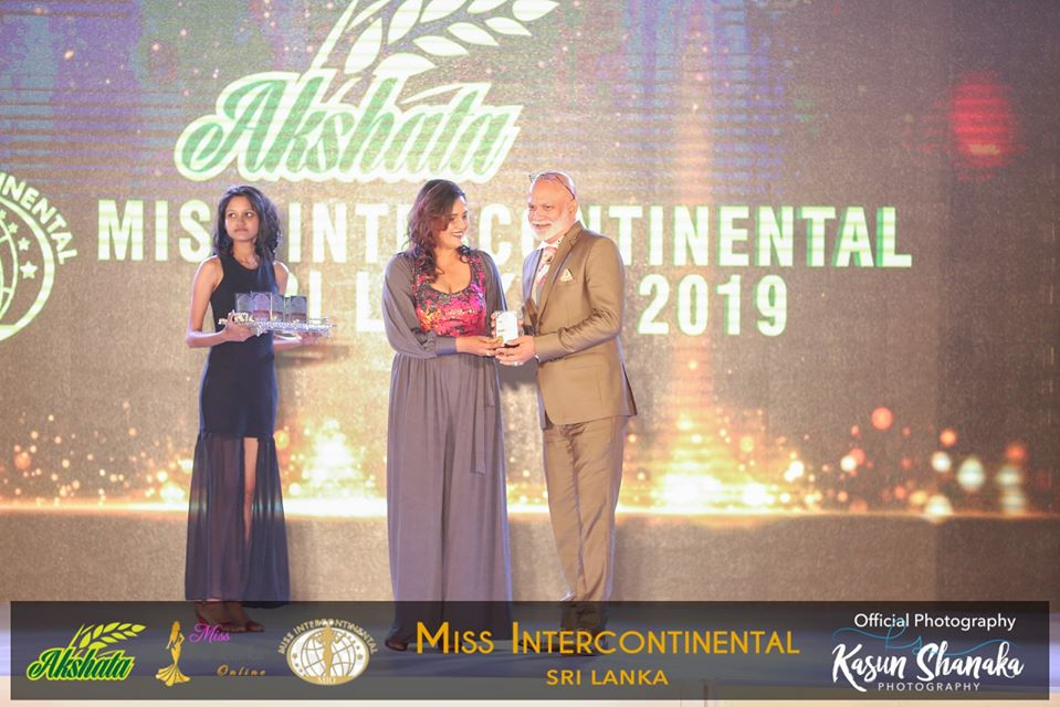 akshata-suwandel rice-miss intercontinental sri lanka- akshata suwandal rice for glowing skin and luscious hair (74)