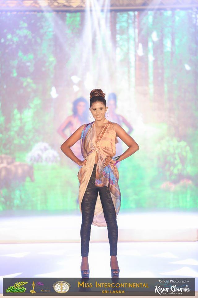 akshata-suwandel rice-miss intercontinental sri lanka- akshata suwandal rice for glowing skin and luscious hair (77)