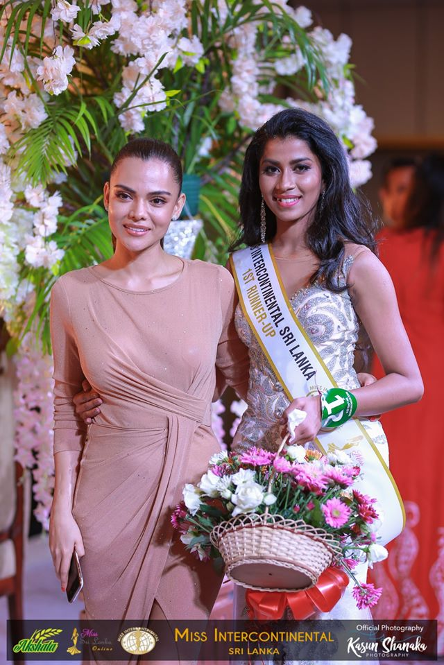 akshata-suwandel rice-miss intercontinental sri lanka- akshata suwandal rice for glowing skin and luscious hair (80)