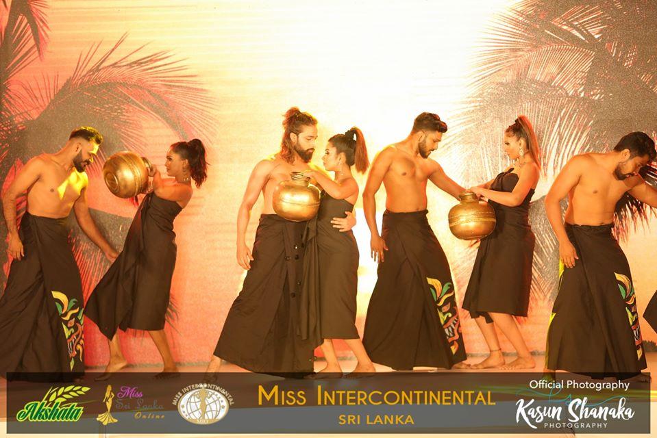 akshata-suwandel rice-miss intercontinental sri lanka- akshata suwandal rice for glowing skin and luscious hair (87)