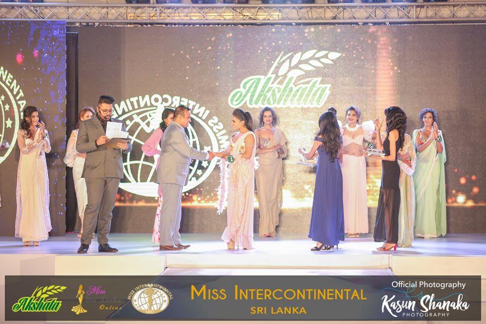 akshata-suwandel rice-miss intercontinental sri lanka- akshata suwandal rice for glowing skin and luscious hair (9)