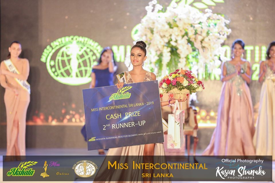 akshata-suwandel rice-miss intercontinental sri lanka- akshata suwandal rice for glowing skin and luscious hair (90)