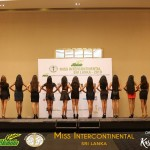 akshata suwandel rice miss luscious hair mini pageant1 (7)