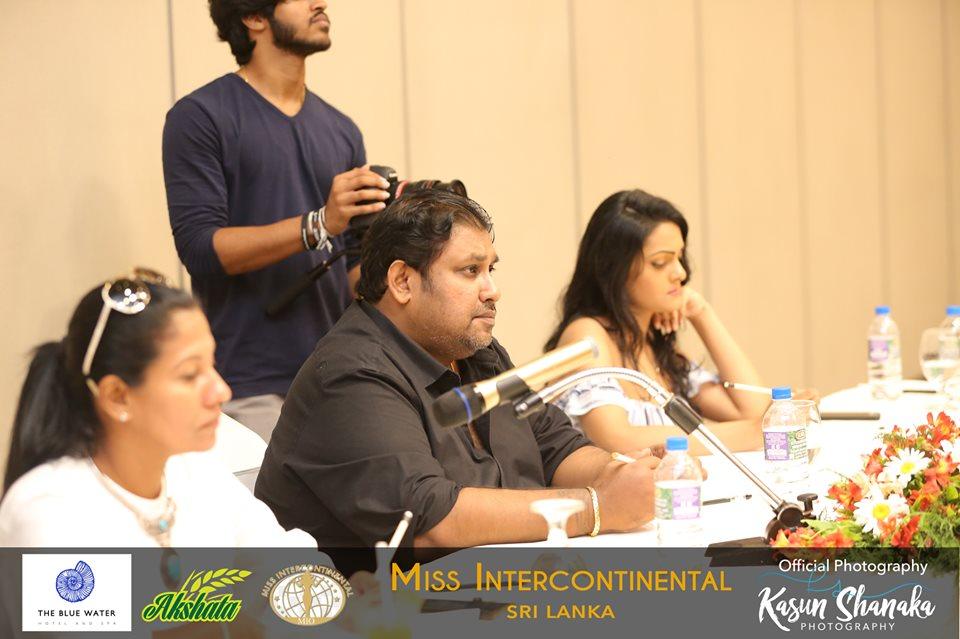 akshata suwandel rice miss luscious hair mini pageant1 (9)
