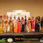 akshata suwandel rice miss talent contest (10)