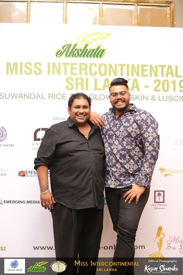 akshata suwandel rice miss talent contest (14)