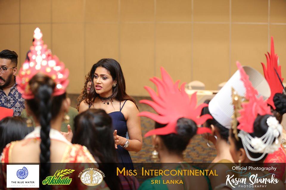 akshata suwandel rice miss talent contest (15)