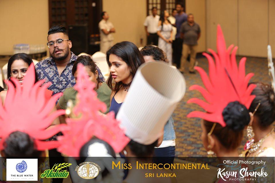 akshata suwandel rice miss talent contest (16)
