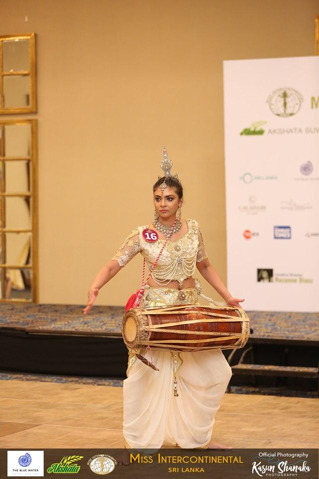 akshata suwandel rice miss talent contest (17)
