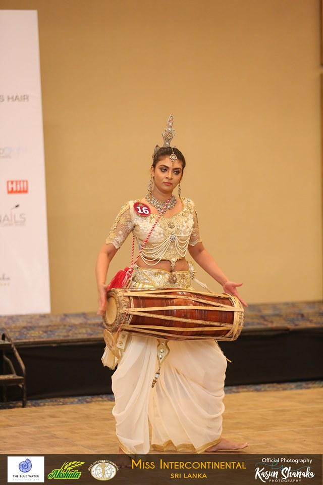akshata suwandel rice miss talent contest (18)