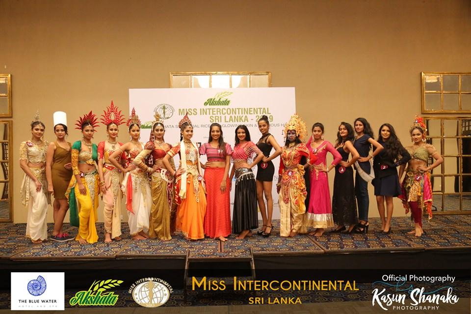 akshata suwandel rice miss talent contest (20)