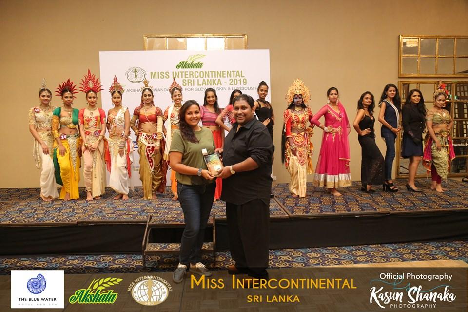 akshata suwandel rice miss talent contest (23)